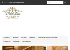 mebel-lucs.ru