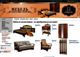mebel-omega.ru