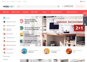 mebel-ons.ru