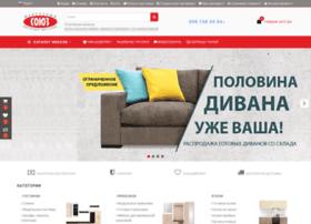 mebel-soyuz.com.ua