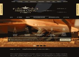 mebel-status.ru