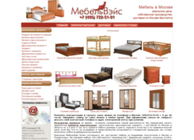 mebel-ways.ru