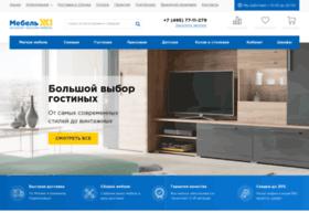 mebel-xxi.ru