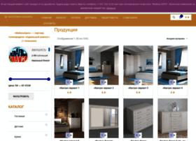 mebelbriz.ru