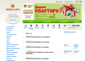 mebelct.ru
