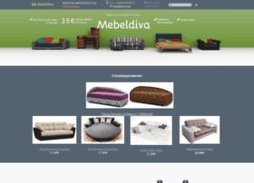 mebeldiva.ru
