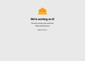 mebelermo.ru