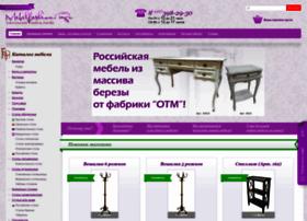 mebelfashion.ru