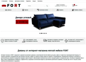 mebelfort.com.ua
