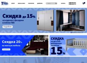mebelholding.ru
