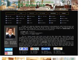 mebeljati.com