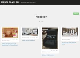 mebeller.com