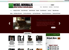 mebelminimalis.com