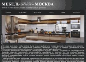 mebelnik.net