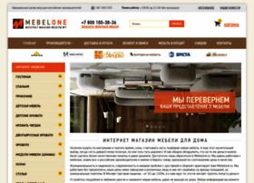 mebelone.ru