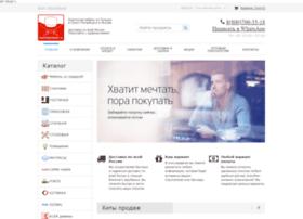 mebelpoland.ru