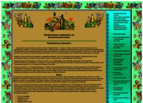 mebelproject.ru