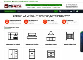 mebelus.ru