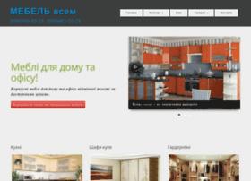 mebelvsem.com.ua