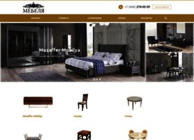 mebelya.com