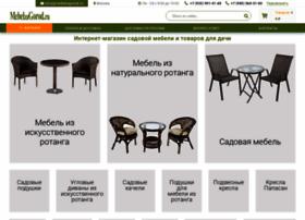 mebelzagorod.ru