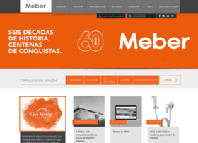 meber.com.br