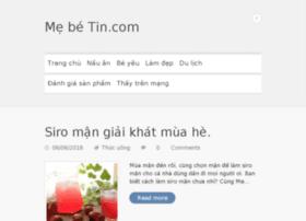 mebetin.com