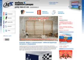 mebkomp.ru