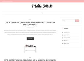 meble-brw.com.pl