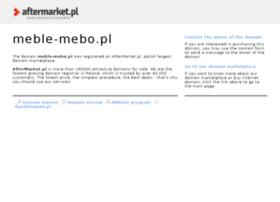 meble-mebo.pl