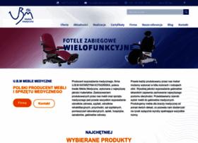 meble-medyczne.pl