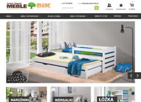 meblebik.com.pl