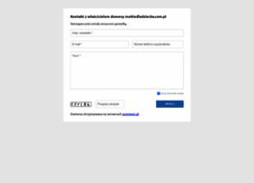 mebledladziecka.com.pl