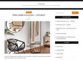 mebleprojekt.pl