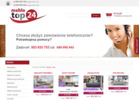 mebletop24.pl