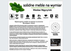 meblewroc.pl