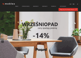 meblex.rzeszow.pl
