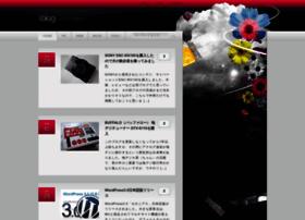 meblog.info