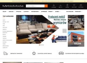 meblomoda.pl