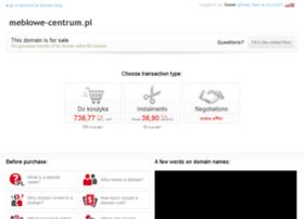 meblowe-centrum.pl