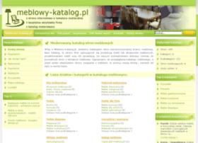 meblowy-katalog.pl