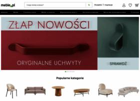 meblowy.com.pl