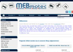 mebmotec.com