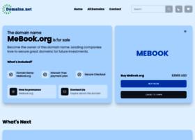 mebook.org