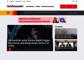 mebpersonel.com