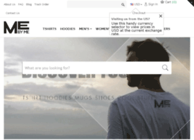 mebyme.co