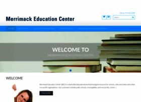 mec.edu
