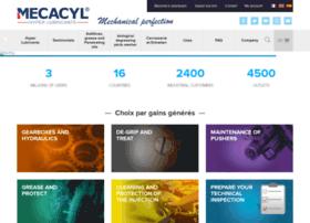 mecacyl.com