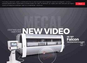 mecal.com