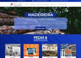 mecanicanardeli.com.br